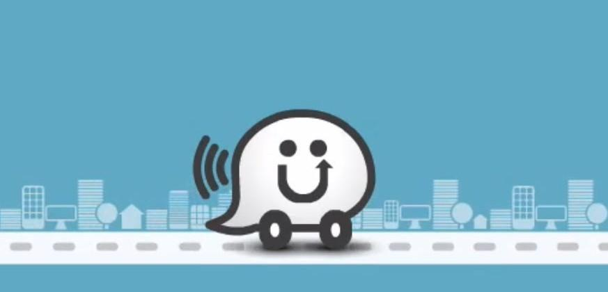 Google's Waze faces lawsuit over alleged database theft