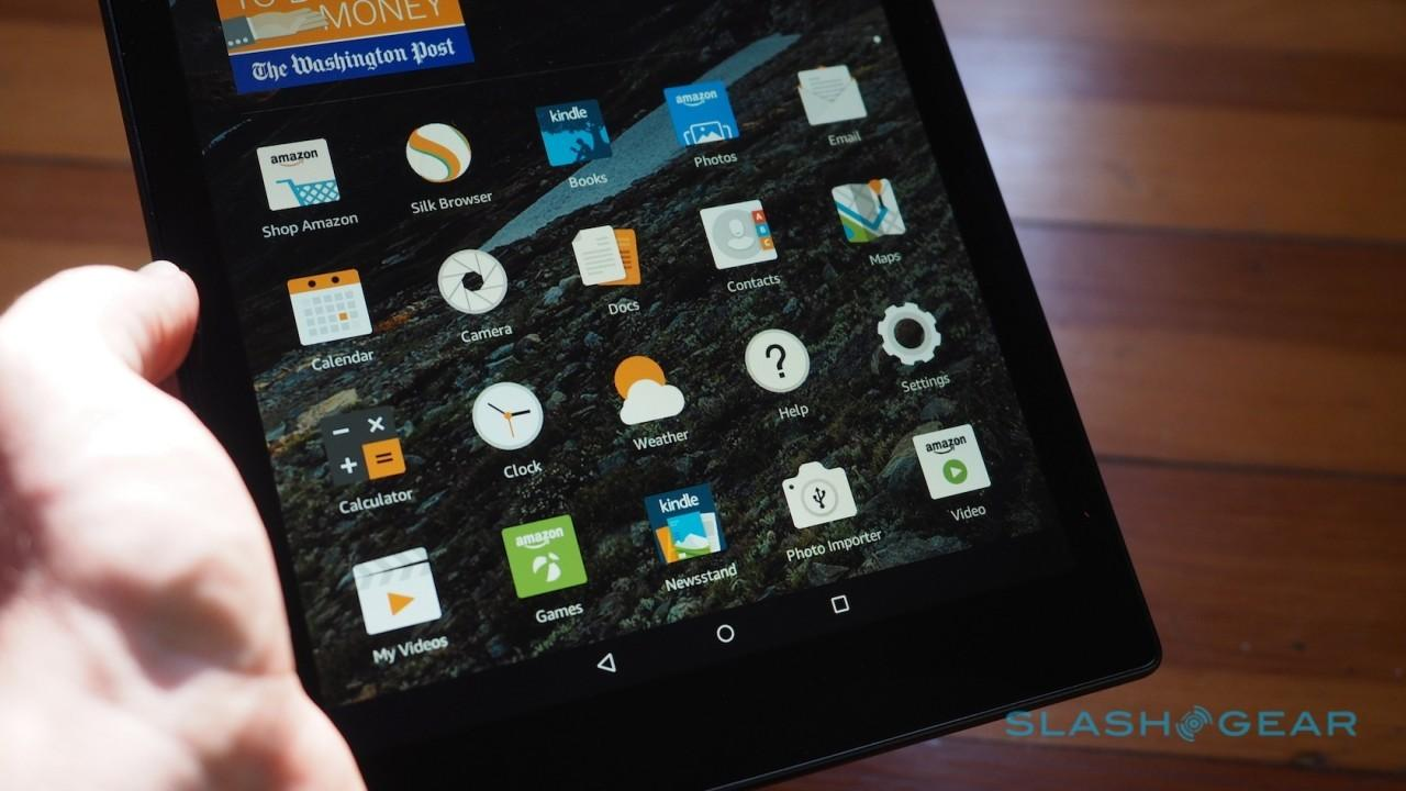 amazon-fire-hd-10-review-sg-11
