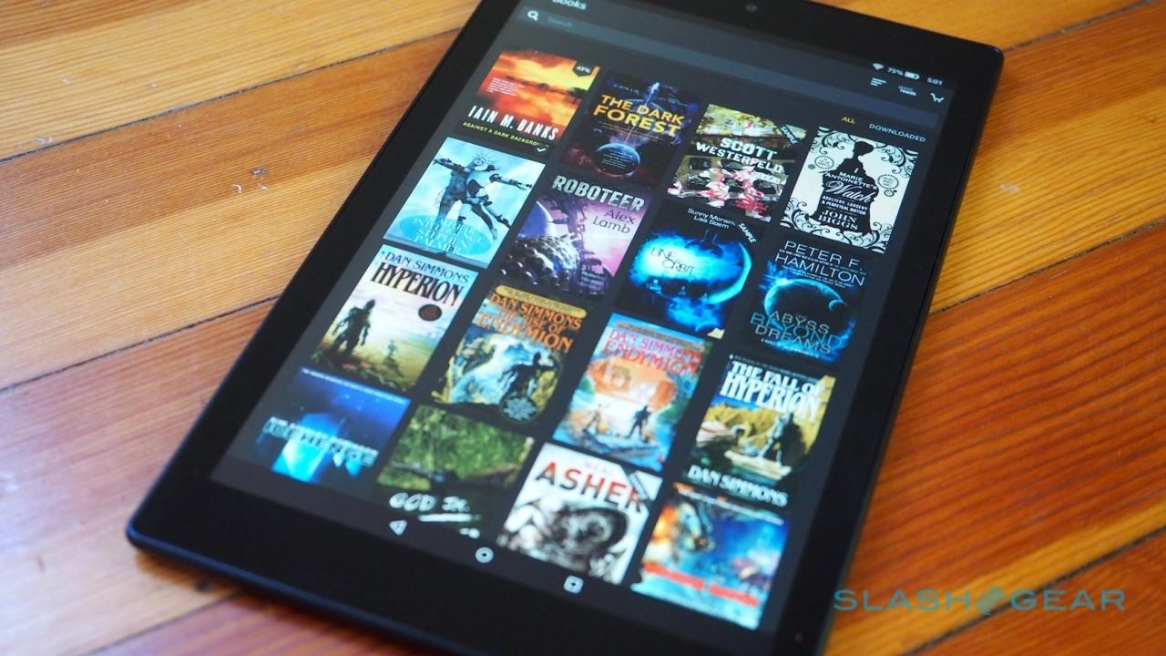 amazon-fire-hd-10-review-sg-19