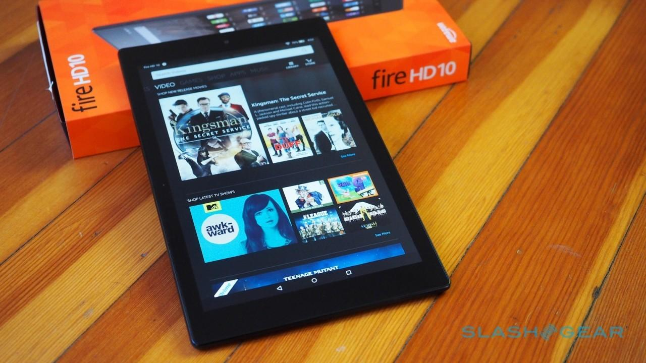amazon-fire-hd-10-review-sg-2