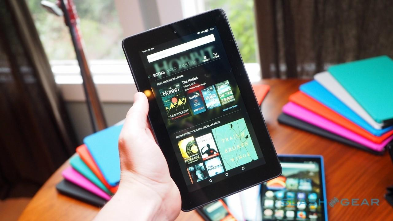amazon-fire-tablet-2015-sg-5