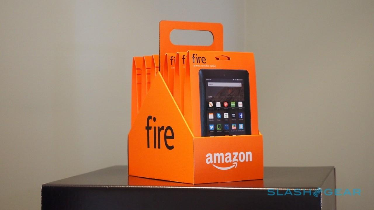 amazon-fire-tablet-2015-sg-9
