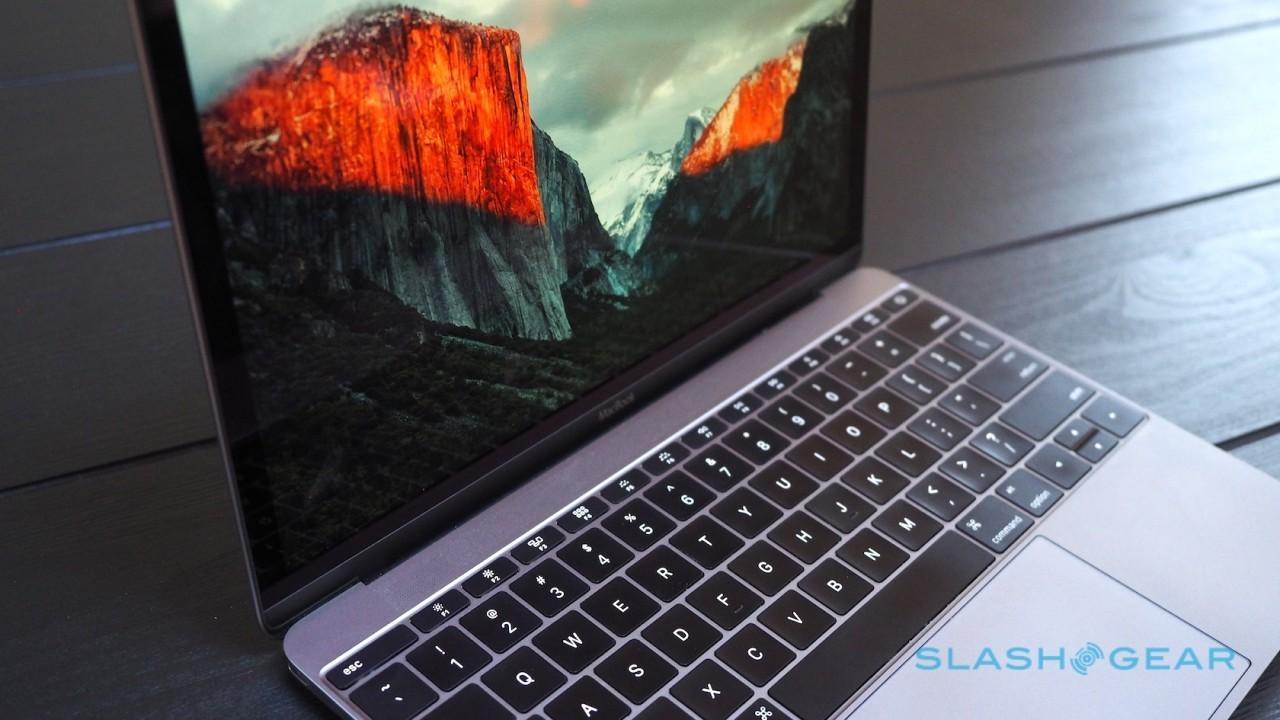 apple-mac-os-x-el-capitan-review-sg-1