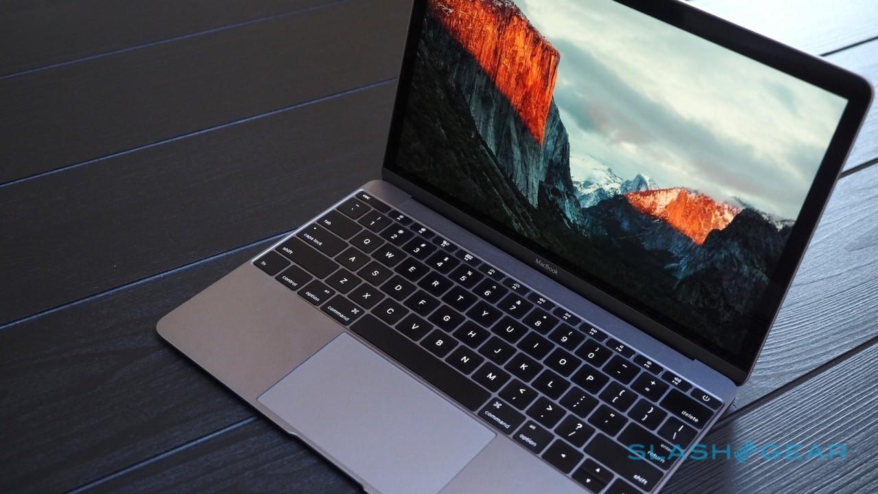 apple-mac-os-x-el-capitan-review-sg-2
