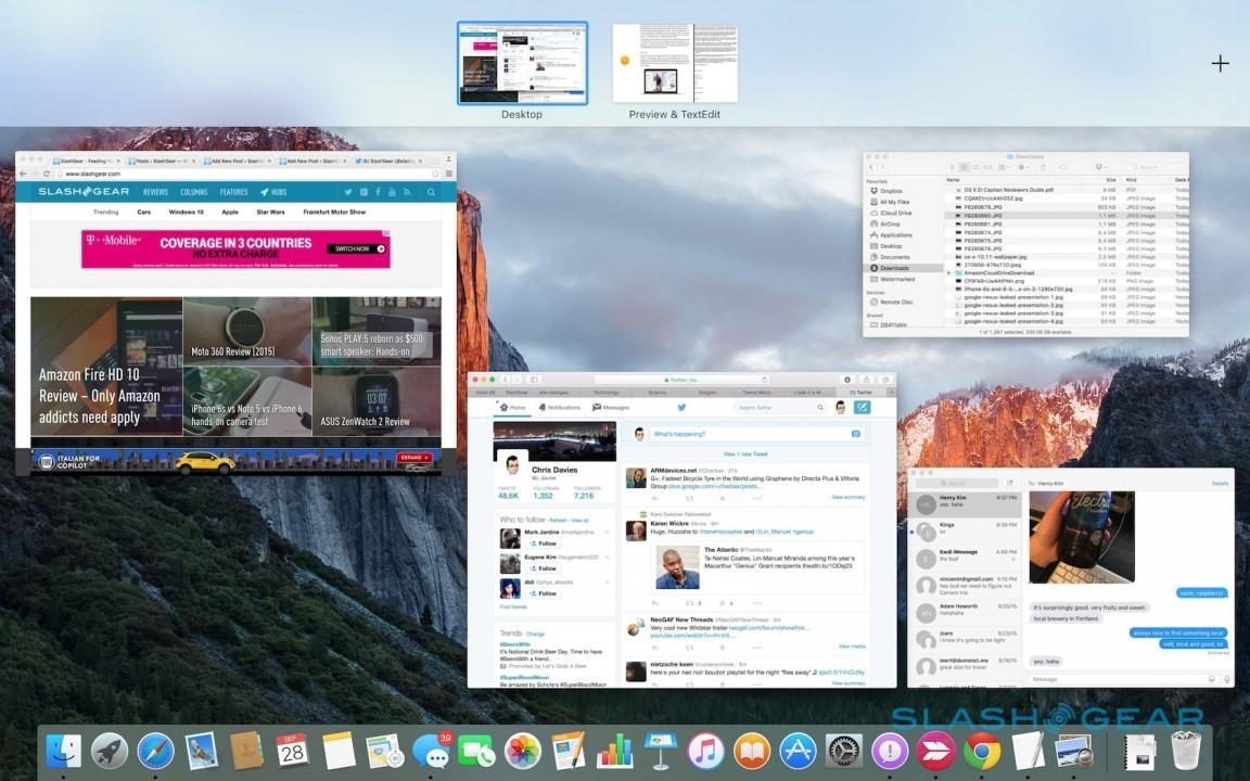 apple-mac-os-x-el-capitan-review-sg-3