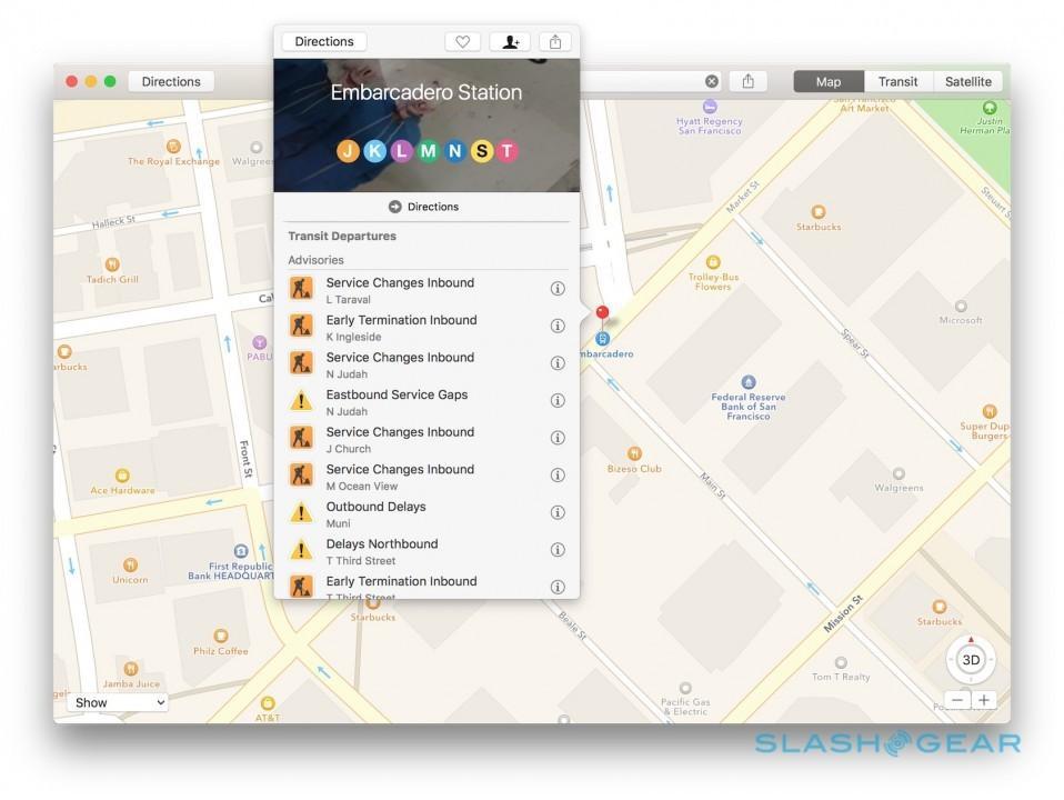 apple-mac-os-x-el-capitan-review-sg-7