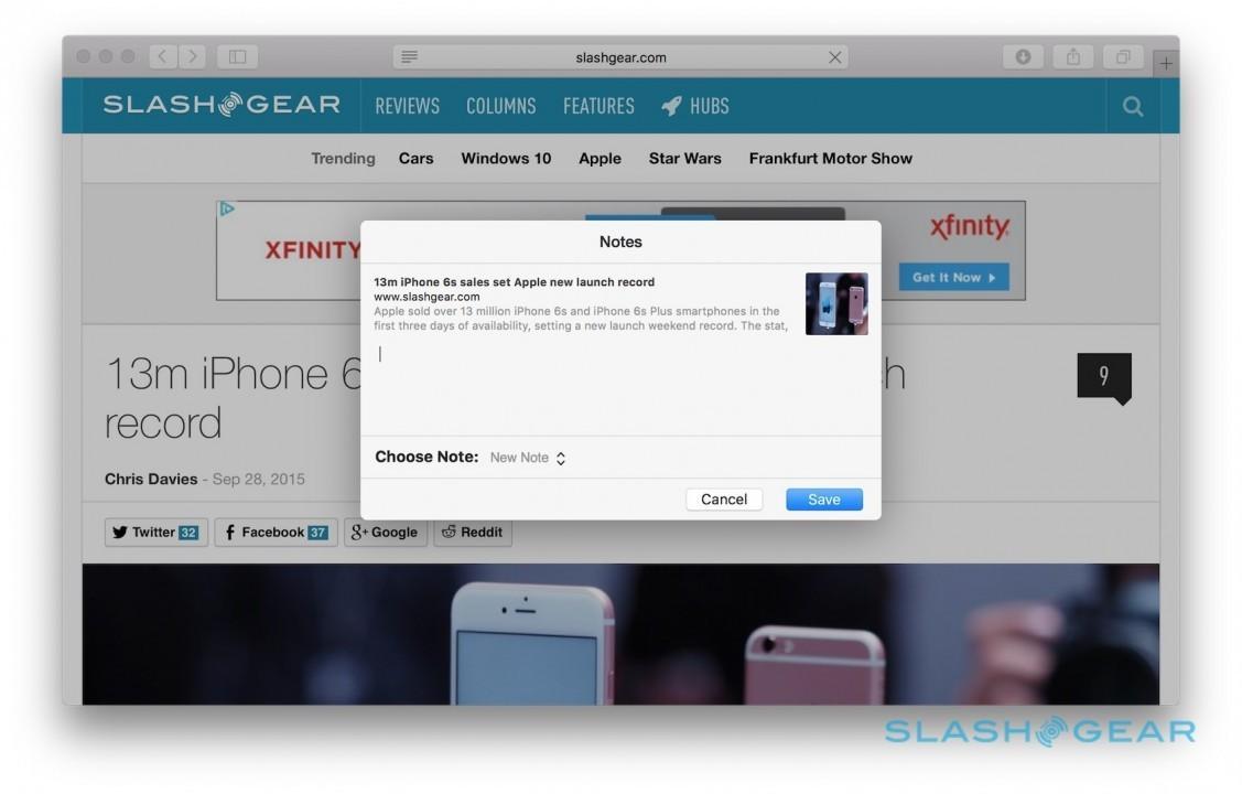 apple-mac-os-x-el-capitan-review-sg-8