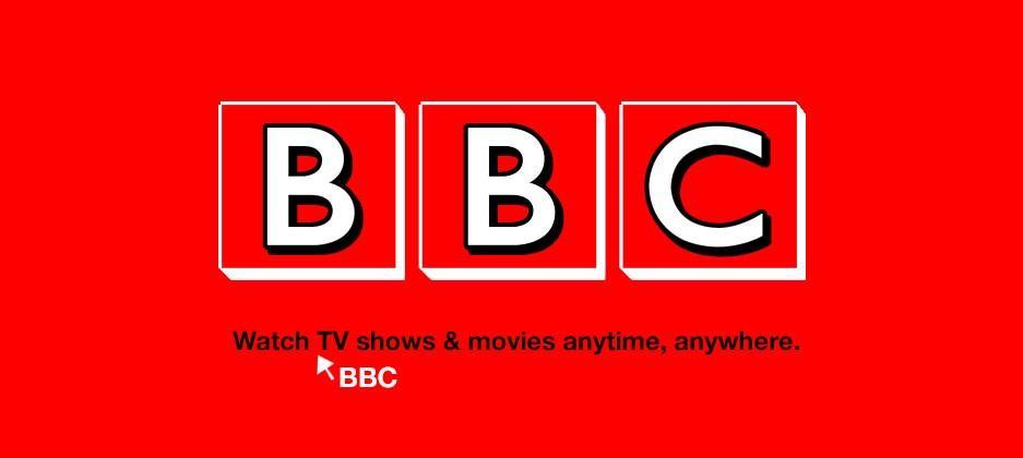 BBC to come to USA via Netflix-style service