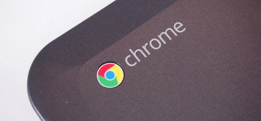 Google Chrome browser can be crashed with only 16 characters