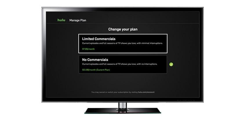 Hang on, Hulu ad-free still has ads?!