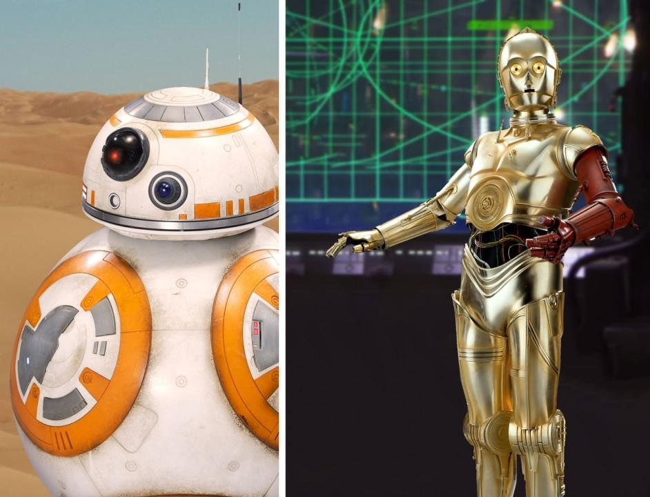 droid2324