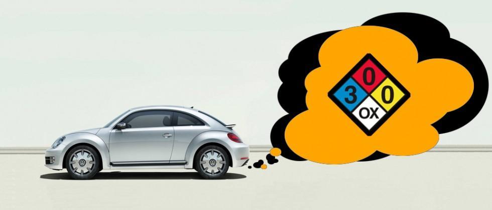 VW woes worsen: EPA widens investigation, US starts criminal probe