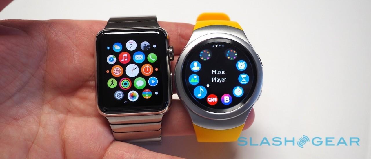 gear-s2-vs-apple-watch1