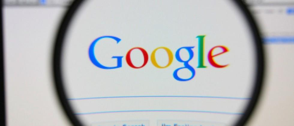 France orders Google to apply 'right to be forgotten' removals globally