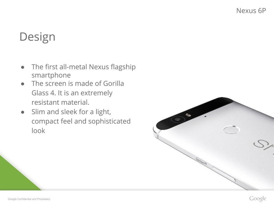 google-nexus-leaked-presentation-1