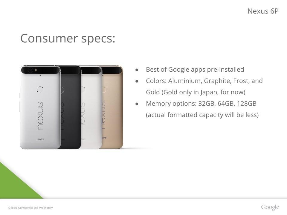 google-nexus-leaked-presentation-15