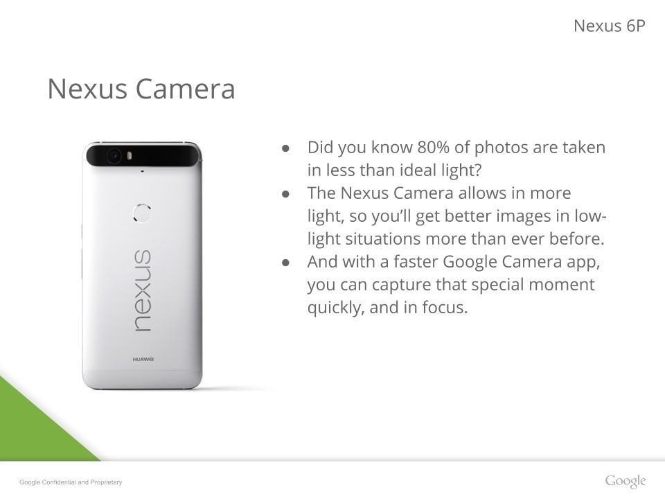 google-nexus-leaked-presentation-5