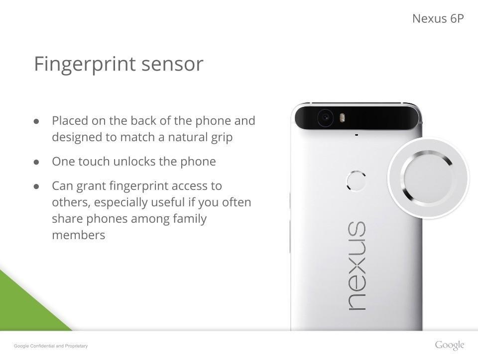 google-nexus-leaked-presentation-6