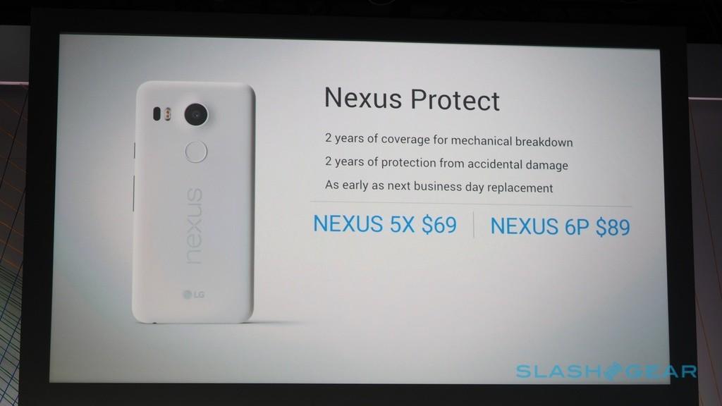 google-nexus-sg-62_1024