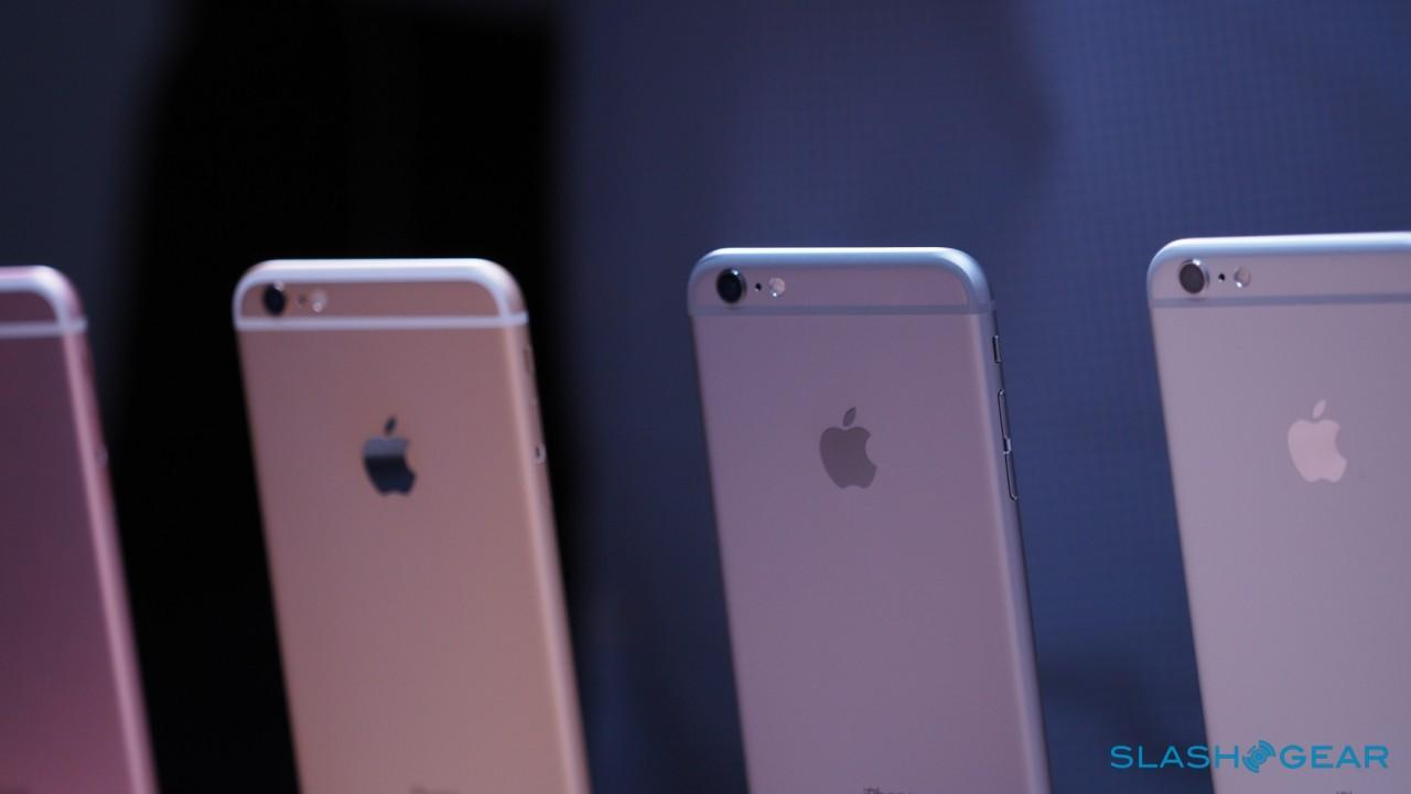 iPhone-6s-and-6-S-Plus-Apple-Event-Product-hands-on-9-1280x720