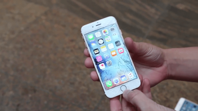 iphone-6s-drop