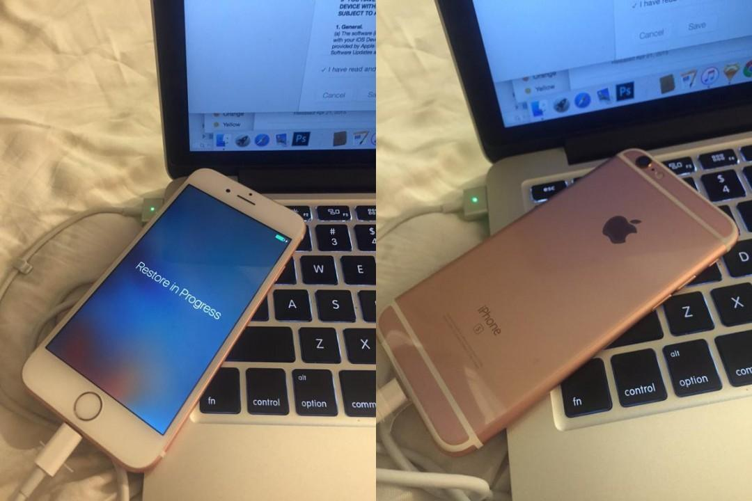 iphone-6s-early-2