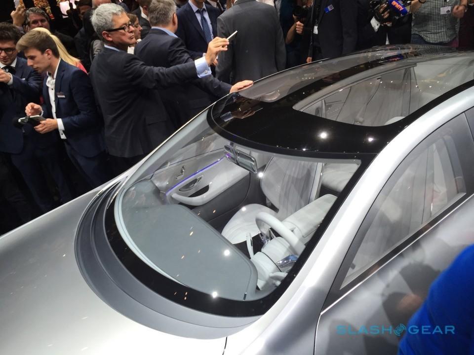 mercedes-benz-concept-intelligent-aerodynamic-automobile-1