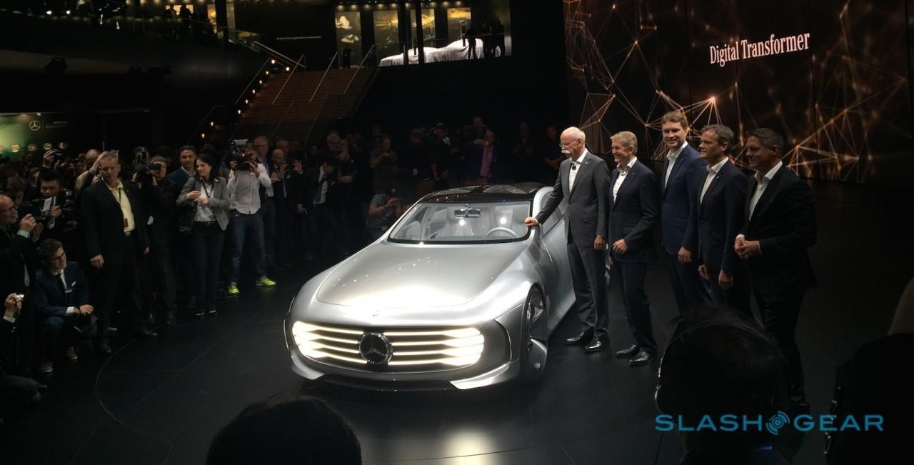 mercedes-benz-concept-intelligent-aerodynamic-automobile-2