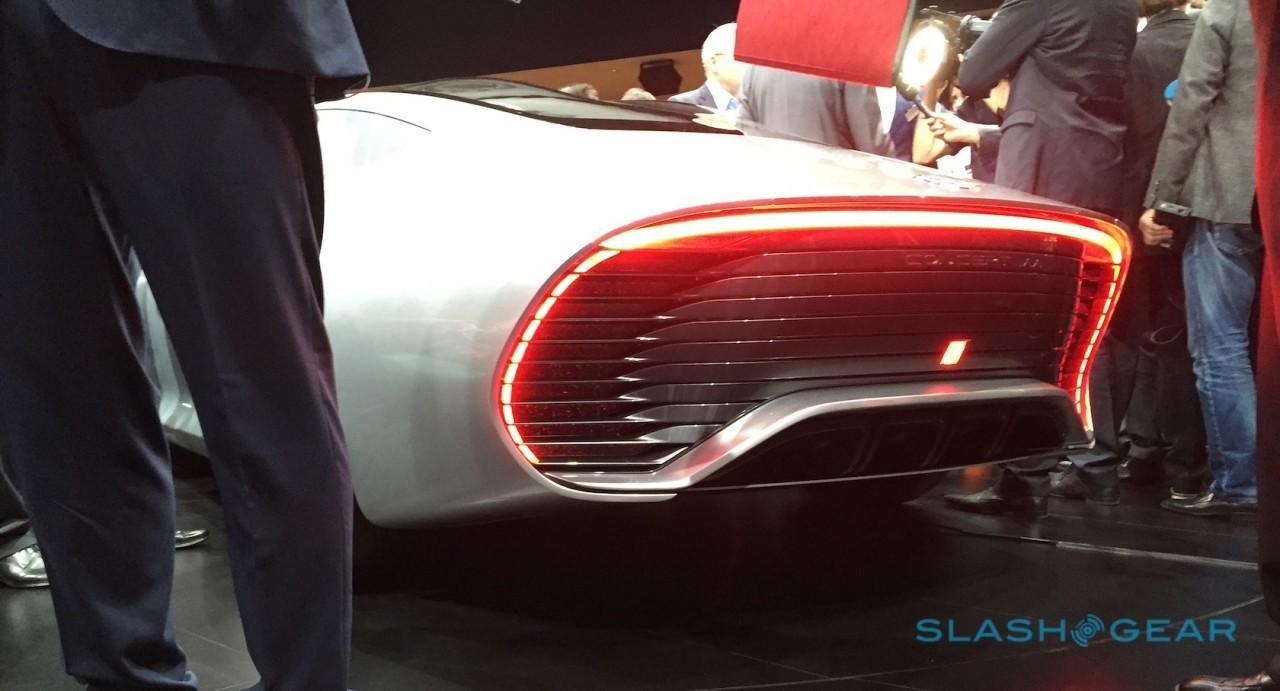 mercedes-benz-concept-intelligent-aerodynamic-automobile-3