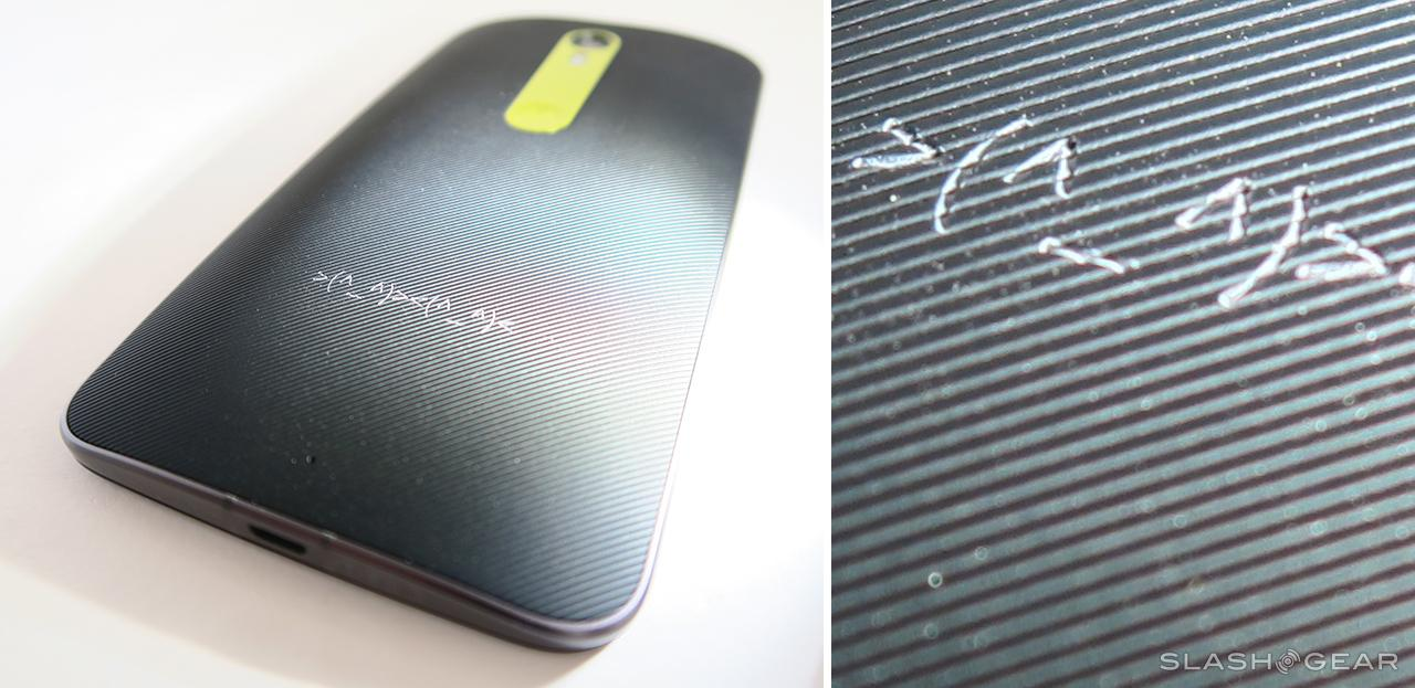 moto_x_pure_edition_etching-1