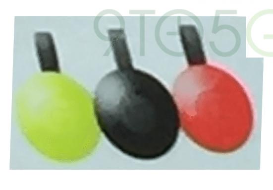new-chromecast-2