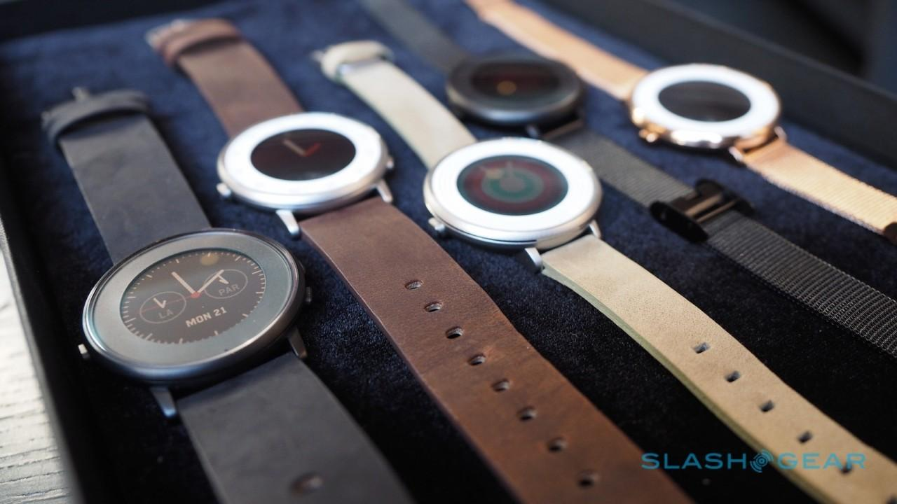 pebble-time-round-hands-on-sg-1