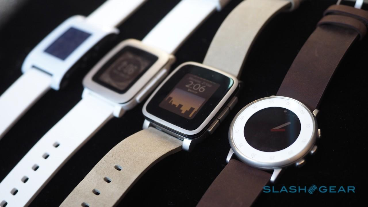 pebble-time-round-hands-on-sg-15