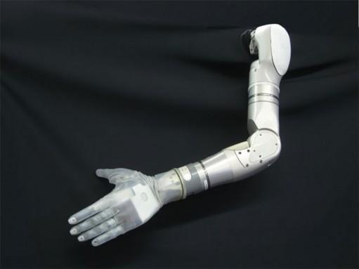 prosthetic-2