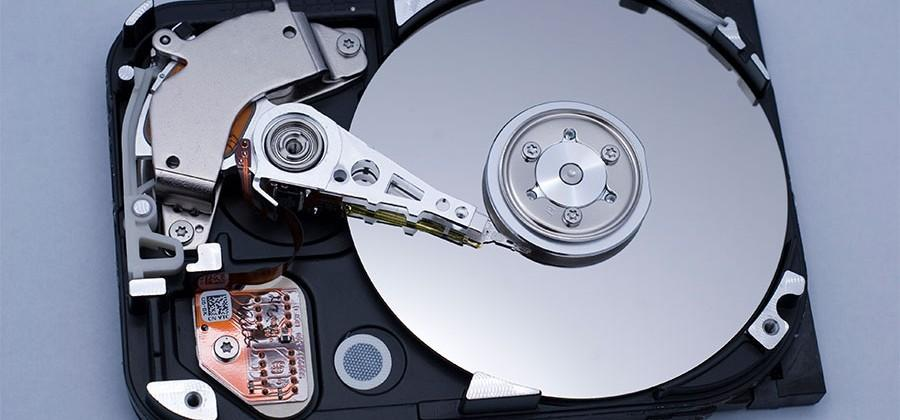 Seagate develops 2TB 2.5-inch HDD only 7mm thick