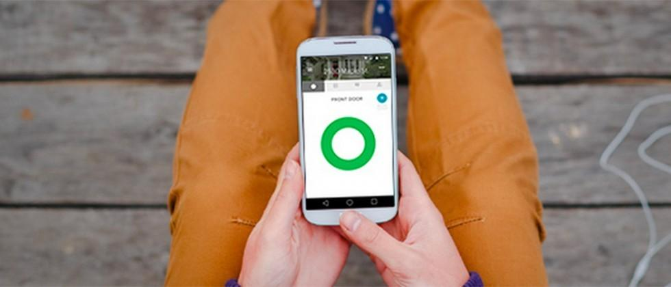 August Smart Lock's new Android app adds Auto-Unlock