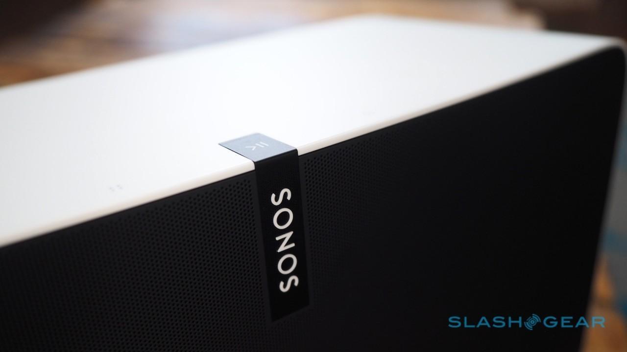 sonos-play5-2015-sg-7