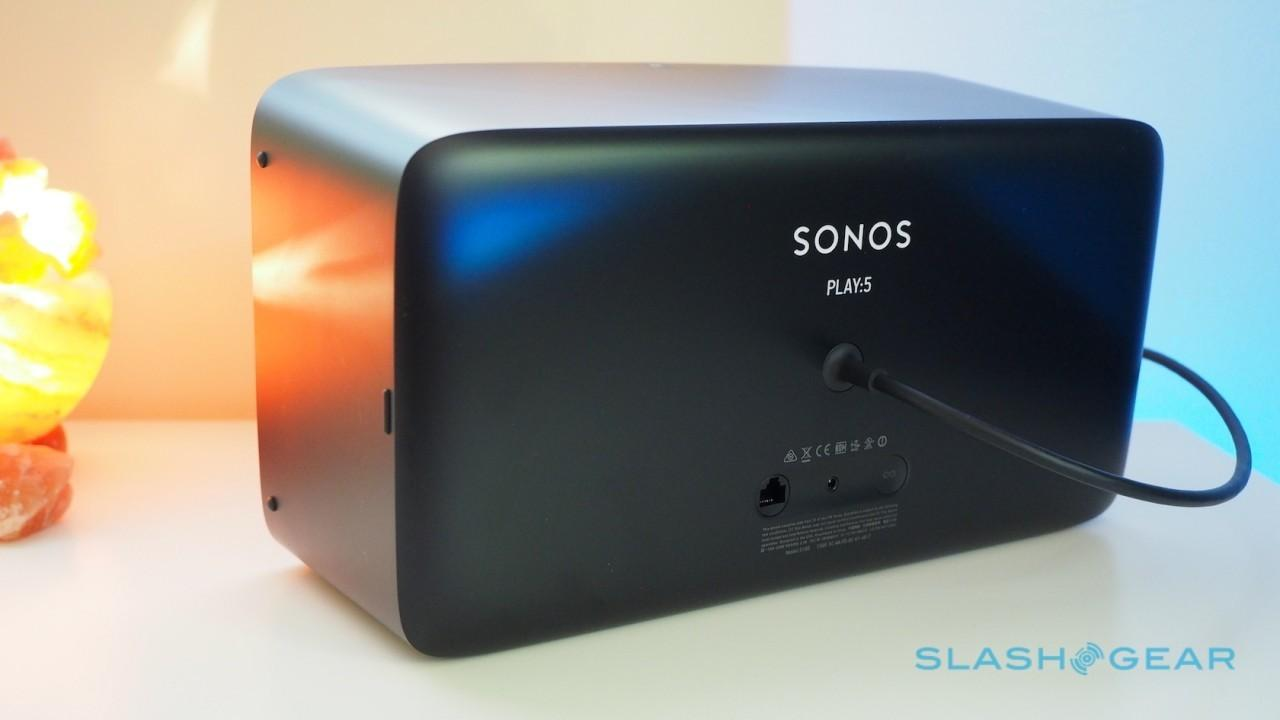 sonos-play5-review-sg-2