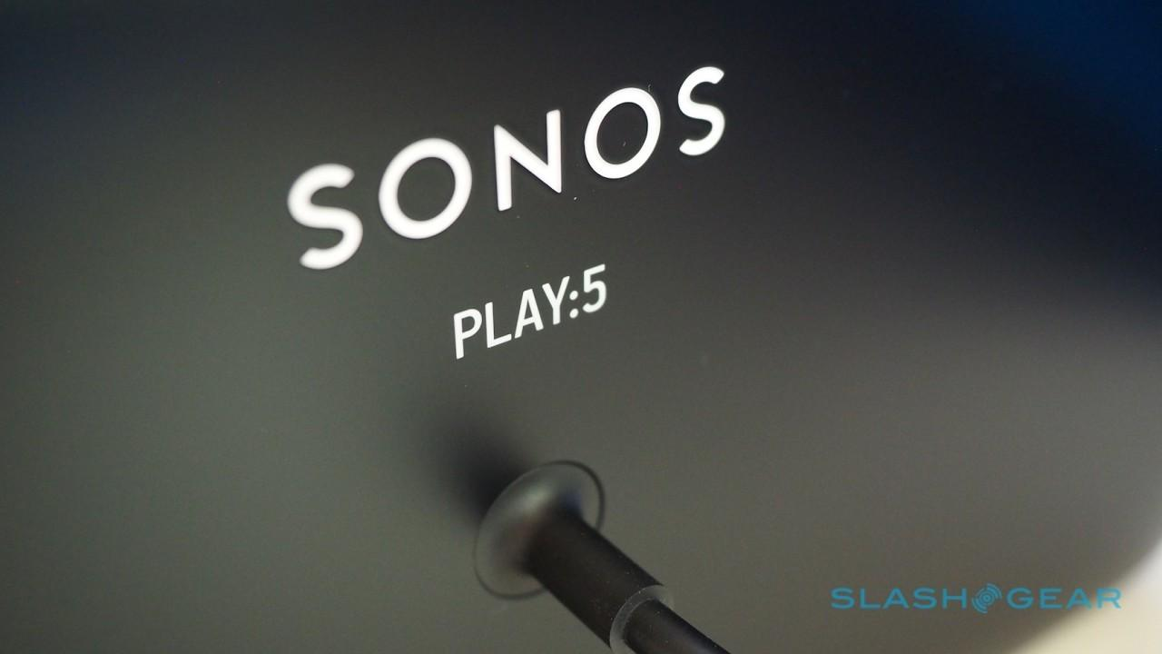 sonos-play5-review-sg-4