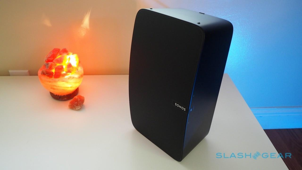 sonos-play5-review-sg-5