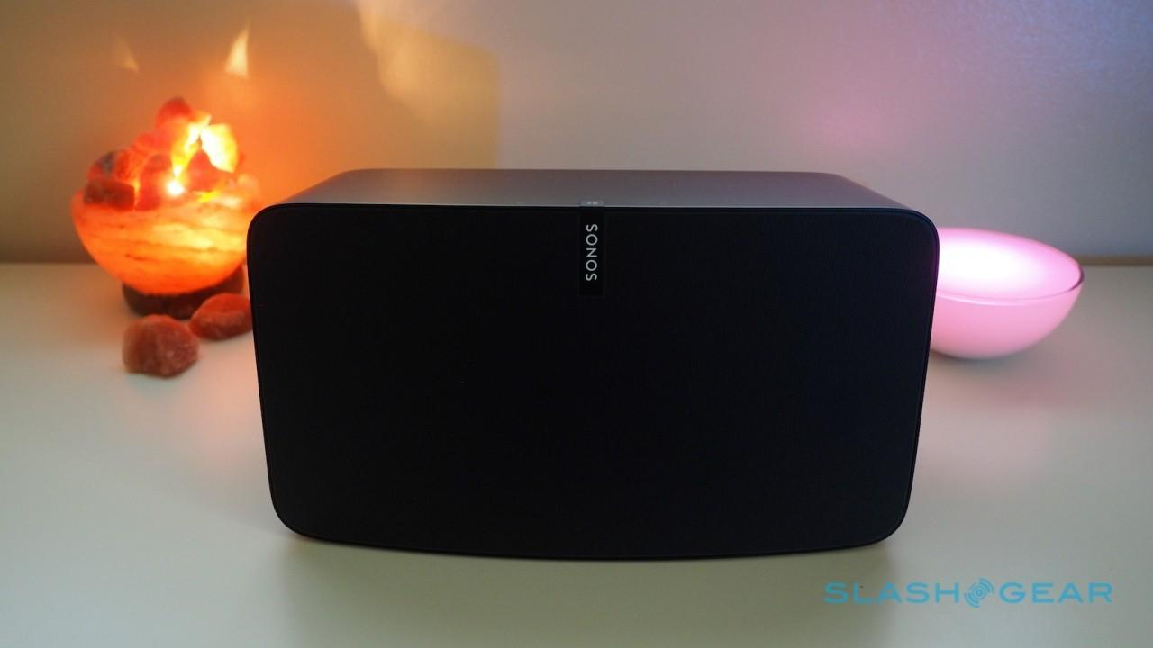 sonos-play5-review-sg-7