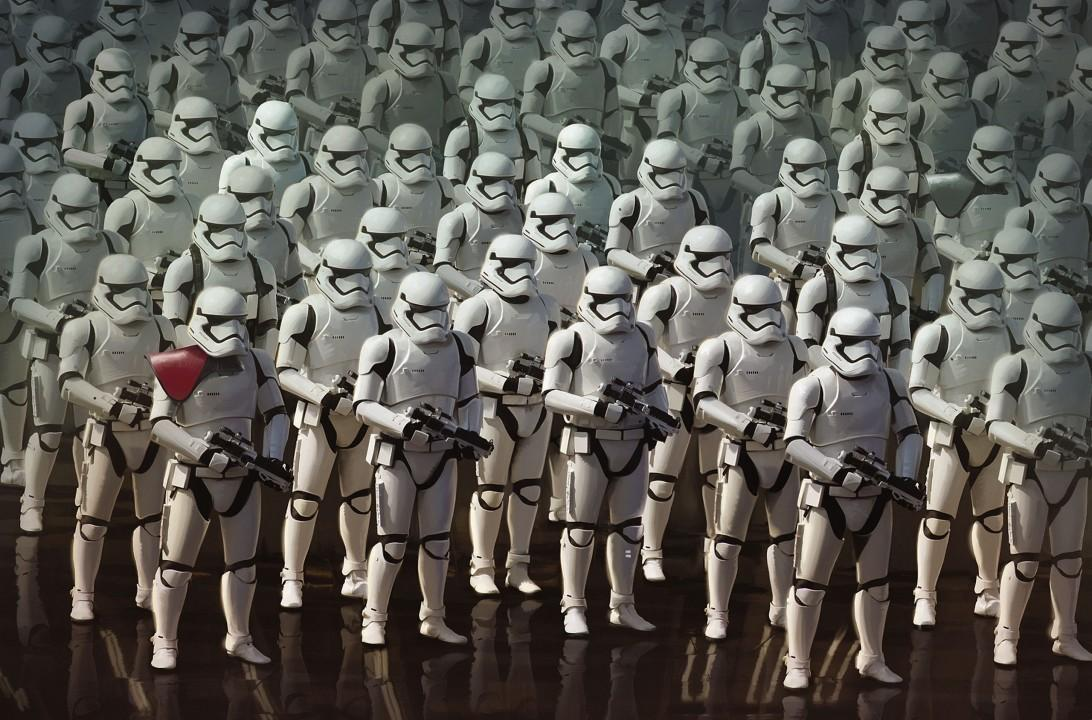 stormtroopers_gathering