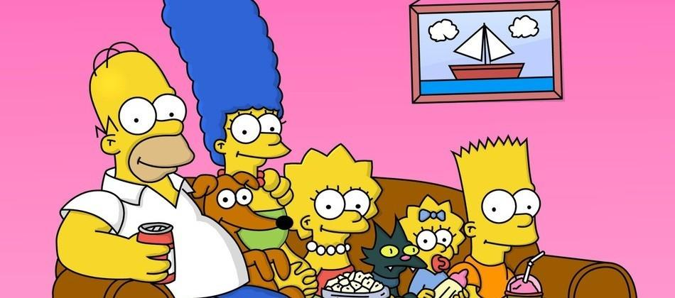 The Simpsons tipped to finally end within the next 4 years