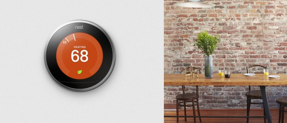 New Nest 3rd-Gen: Should you upgrade?