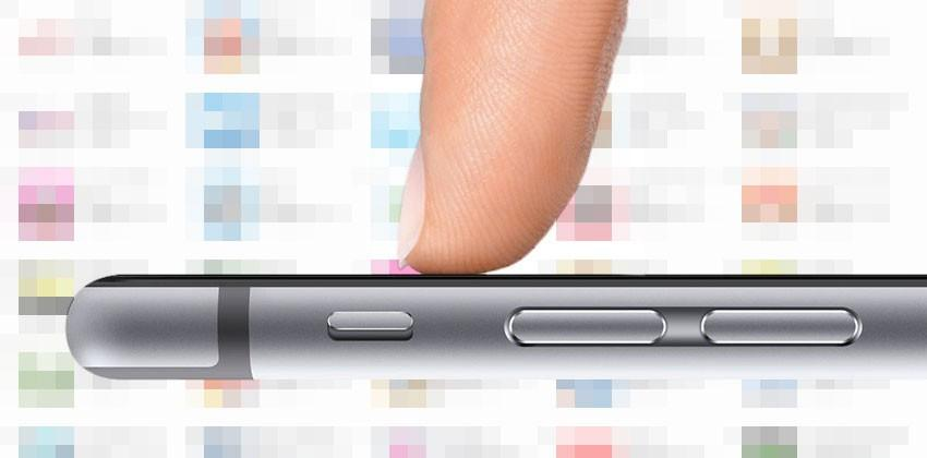 These are the first third-party apps to support 3D Touch