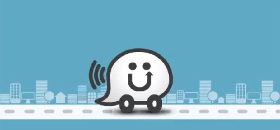 Waze is looking to reduce difficult left turns in traffic