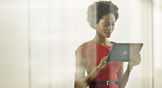 Dell Venue 8 Pro, Venue 10 Pro 5000 comes with USB Type-C