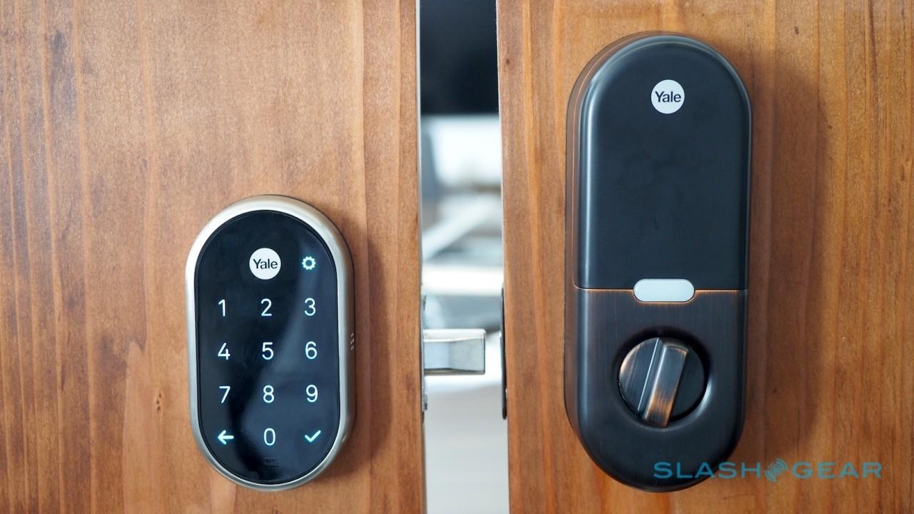 yale-linus-lock-works-with-nest-sg-6