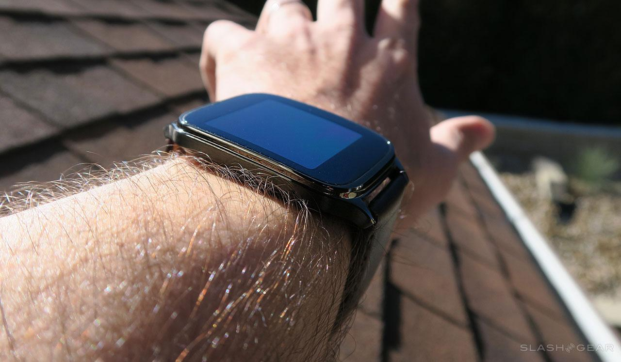 zenwatch2_review_arm