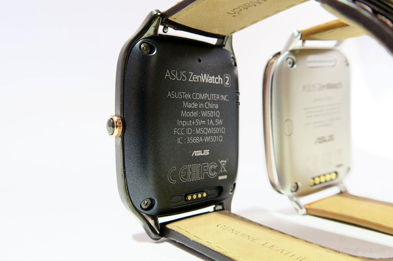 zenwatch2_review_backs